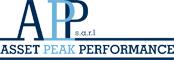 Asset Peak Performance