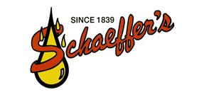 Schaeffers_Racing_Oil_jpg03.33155104_std
