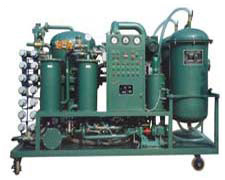 hydraulic_fluids_purification_system
