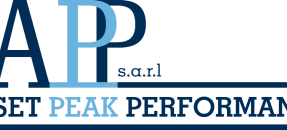 APP logo high res